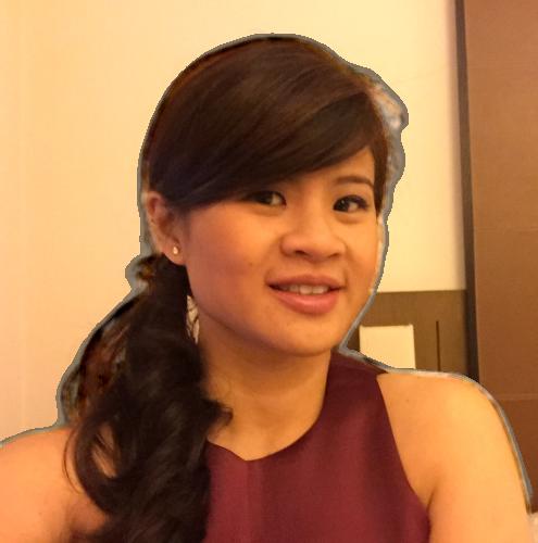 Jessie Lee product healthcare nyc